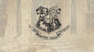 Hogwarts Wallpaper Phone 17+