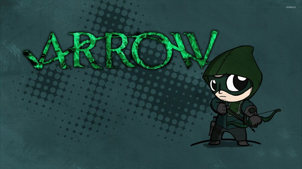 cute-little-green-arrow-x-PIC-MCH055490-1024x576 Green Arrow Wallpaper 4k 34+