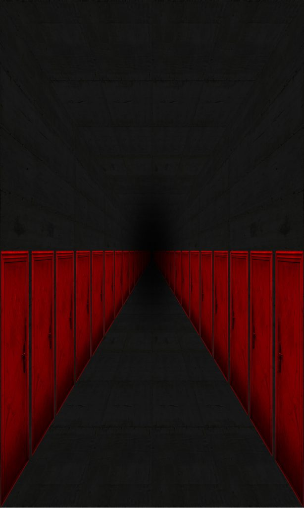 d-black-and-red-iphone-plus-hq-wallpapers-free-download-PIC-MCH019609-614x1024 Free Black Wallpaper For Iphone 45+