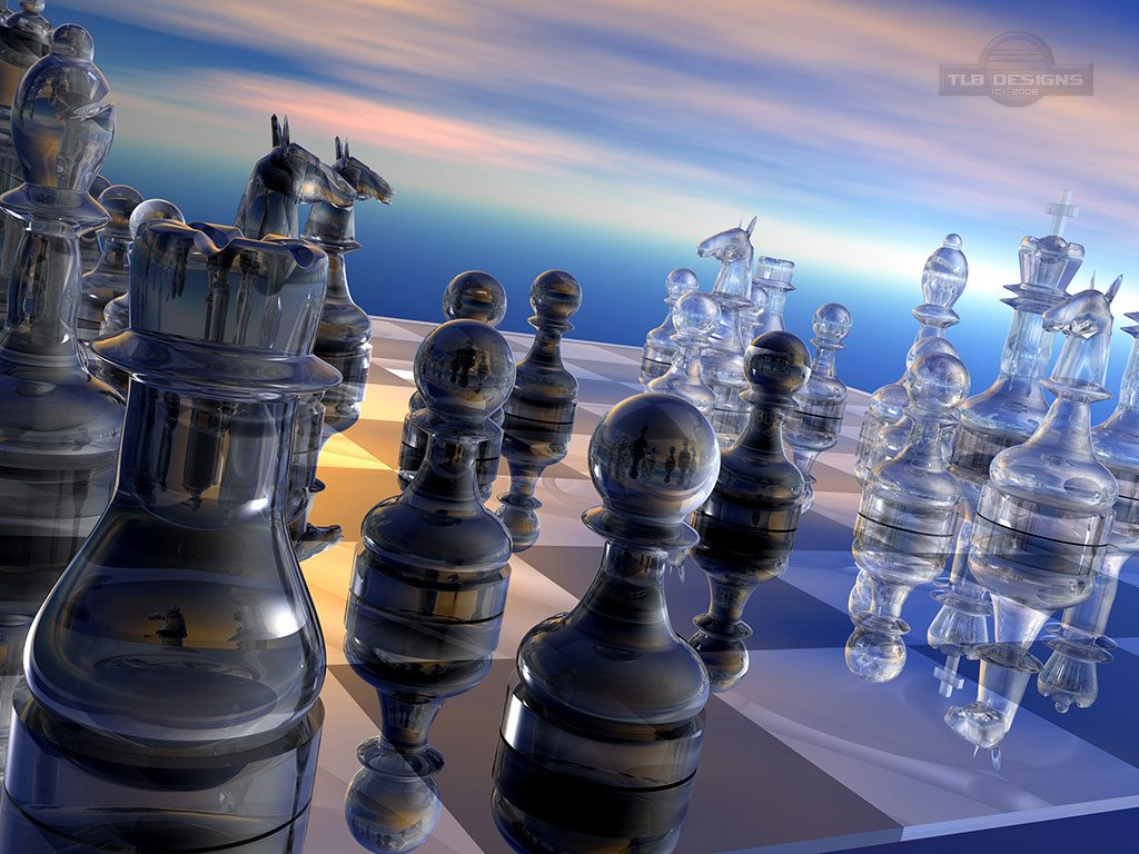 d-chess-image-wallpaper-PIC-MCH019655-1024x768 Chess Wallpaper For Android 24+
