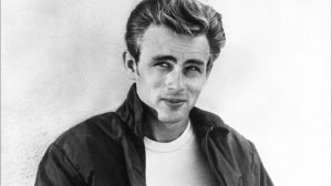 James Dean Ipad Wallpaper 24+