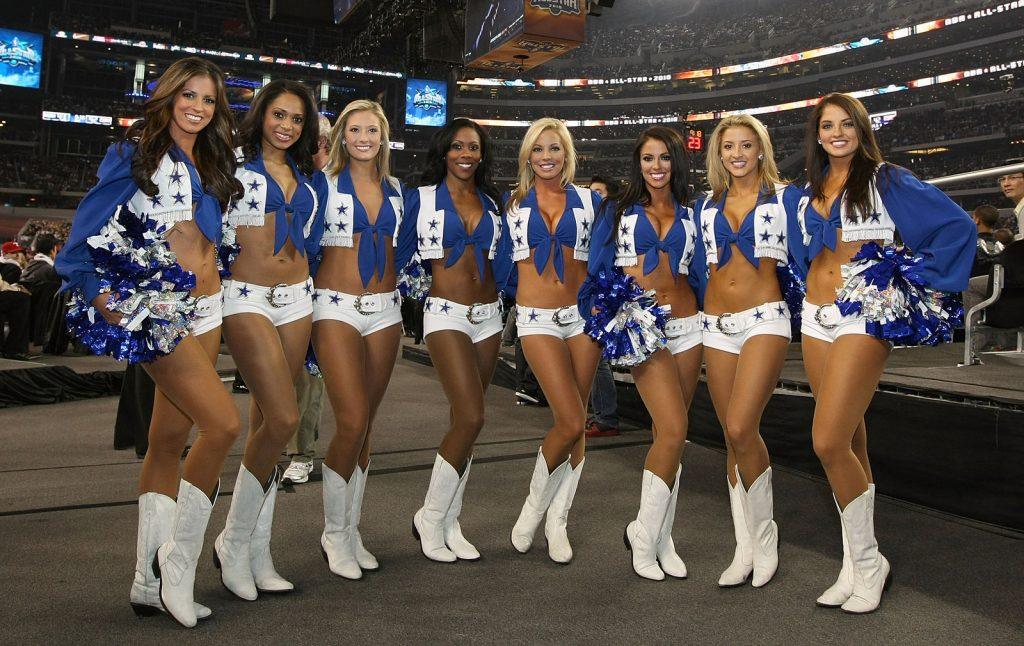 dallas-cowboys-cheerleaders-wallpaper-PIC-MCH056165-1024x646 Cheerleader Nfl Wallpaper 40+
