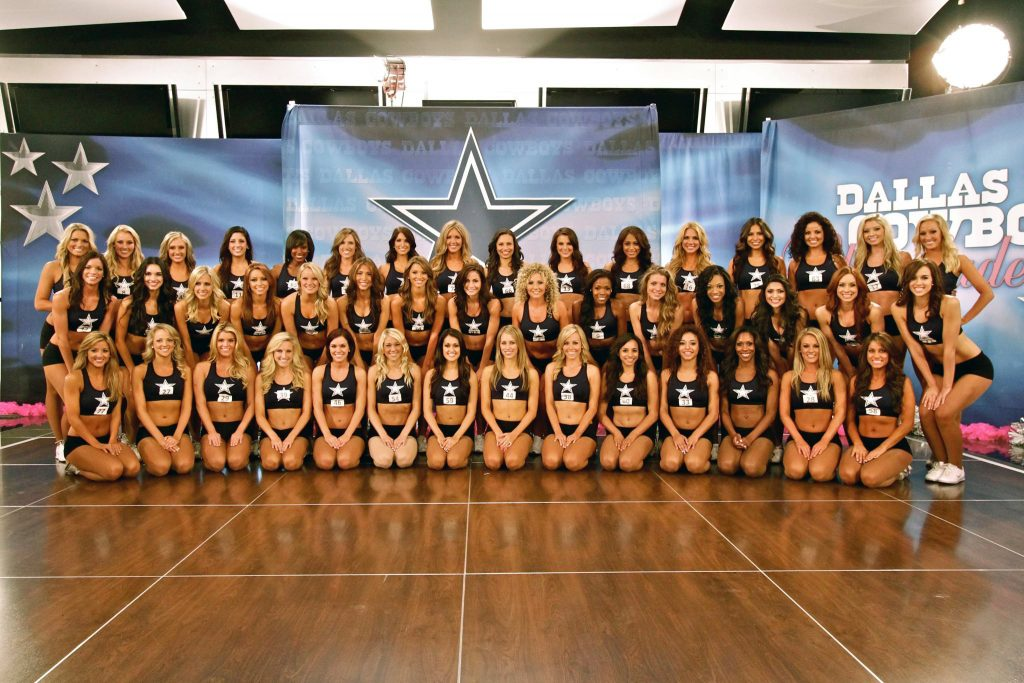 dallas-cowboys-cheerleaders-wallpaper-PIC-MCH056166-1024x683 Cheerleader Nfl Wallpaper 40+