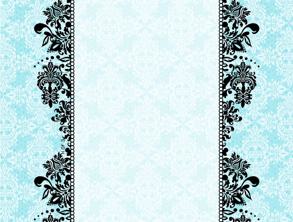 damask-clipart-side-PIC-MCH056247-1024x777 Damask Print Wallpaper Border 8+