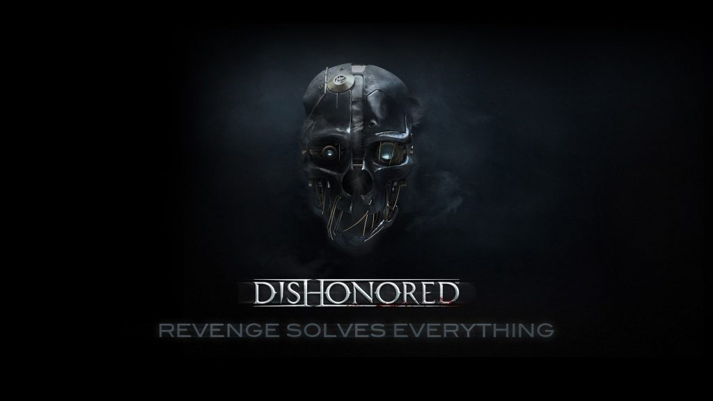 dark-wallpaper-dishonored-wallpapers-PIC-MCH056608-1024x576 Dishonored Wallpaper Iphone 31+