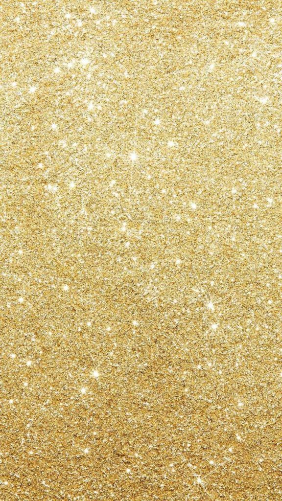 daylight-gold-glitter-phone-wallpaper-PIC-MCH056794-576x1024 Sparkling Wallpapers For Mobile 21+