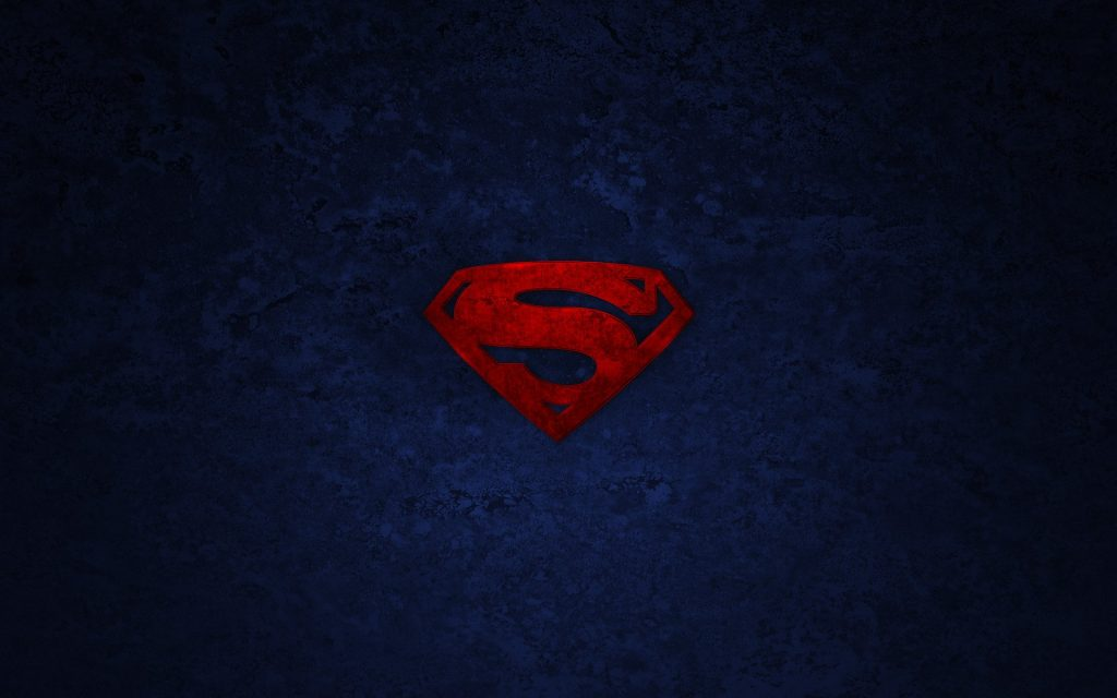 dc-comics-logos-superman-superman-logo-symbol-PIC-MCH024508-1024x640 Wallpapers Superman Logo 45+