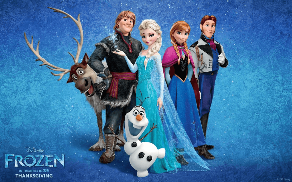 dccfbdccf-small-PIC-MCH031521-1024x640 Frozen Wallpapers For Tablets 30+