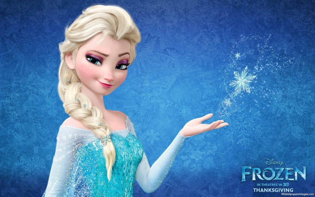 dfdddffabdcfbc-PIC-MCH055999-1024x640 Frozen Wallpapers For Ipad 45+