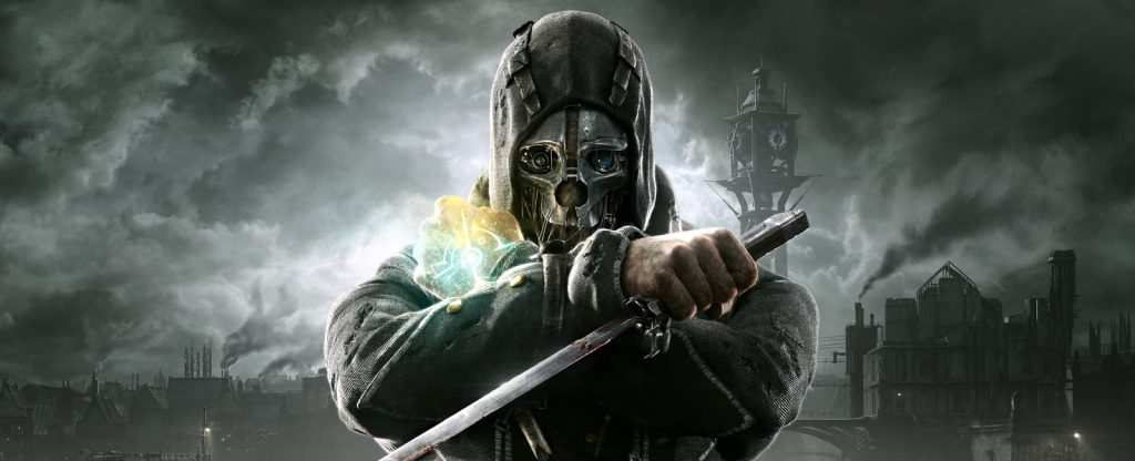 dh-PIC-MCH058613-1024x416 Dishonored Wallpaper 1080p 34+