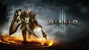 Diablo 3 Wallpaper Hd 1080p 28+