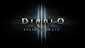 Diablo 3 Wallpaper Hd 19+