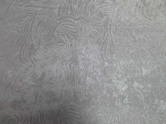 dining-chair-upholstery-fabric.-PIC-MCH058948 Suede Wallpaper Grey 16+