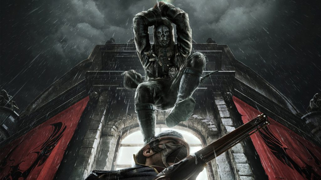 dishonored-PIC-MCH058996-1024x576 Dishonored Wallpaper Engine 32+