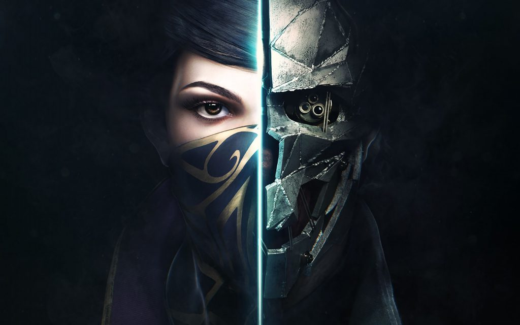 dishonored-emily-pictures-On-Wallpaper-p-HD-PIC-MCH058981-1024x640 Dishonored Wallpaper 1080p 34+