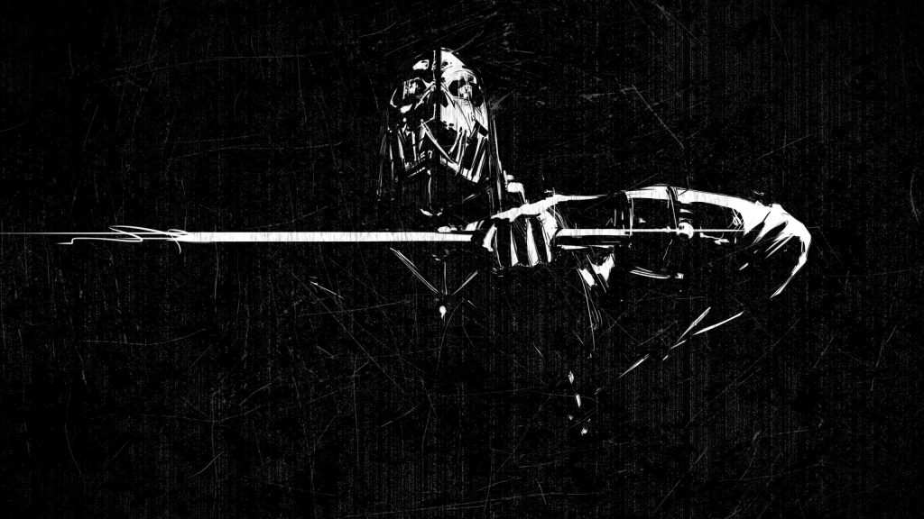 dishonored-game-hd-wallpaper-x-PIC-MCH059002-1024x576 Dishonored Wallpaper 1080p 34+