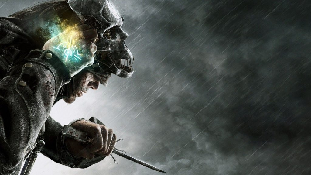 dishonored-wallpaper-PIC-MCH018312-1024x576 Dishonored Wallpaper Iphone 31+
