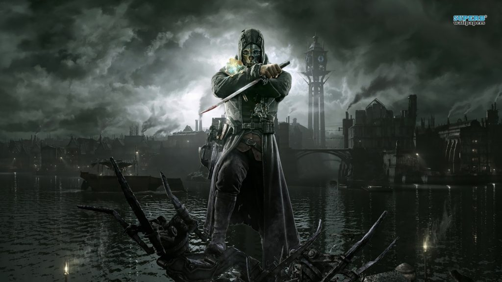 dishonored-wallpaper-x-wallpaper-PIC-MCH059013-1024x576 Dishonored Wallpaper Iphone 31+