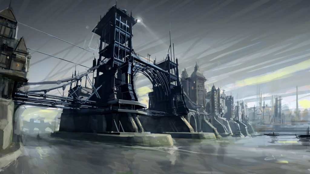 dishonored-wide-wallpaper-PIC-MCH059026-1024x576 Dishonored Wallpaper 1080p 34+