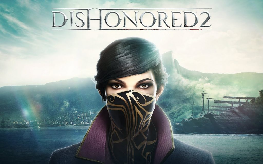 dishonored-x-emily-hd-PIC-MCH058974-1024x640 Dishonored Wallpaper Engine 32+