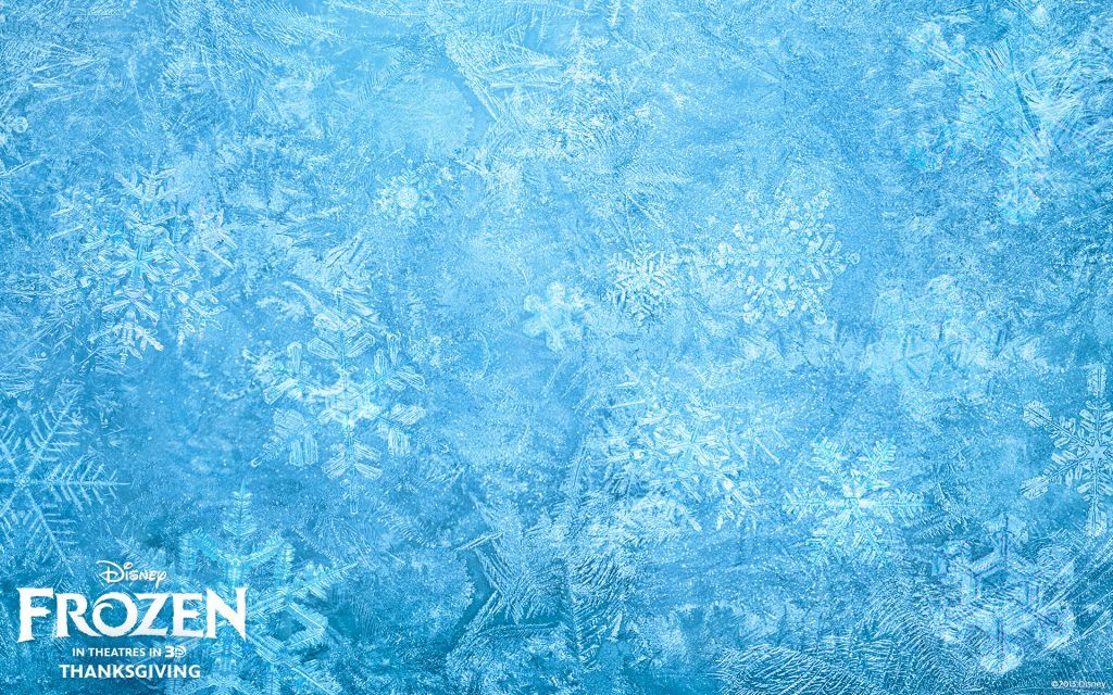 disney-frozen-movie-ice-widescreen-image-ipad-mini-PIC-MCH059070-1024x640 Frozen Wallpapers For Ipad 45+