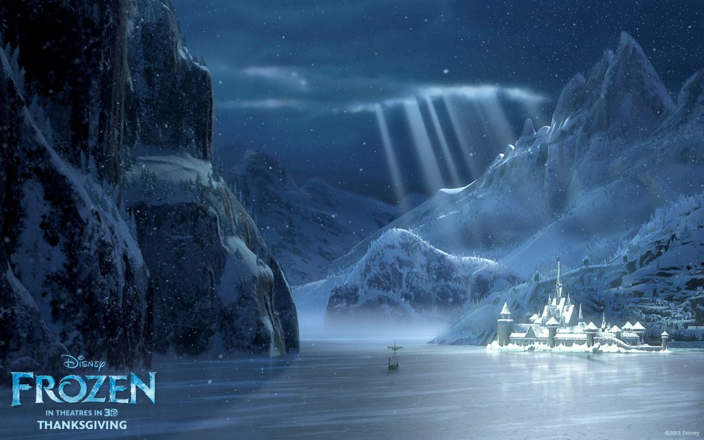 disneys-frozen-cartoon-hd-image-wallpaper-ipad-mini-PIC-MCH059158-1024x640 Frozen Wallpapers For Ipad 45+