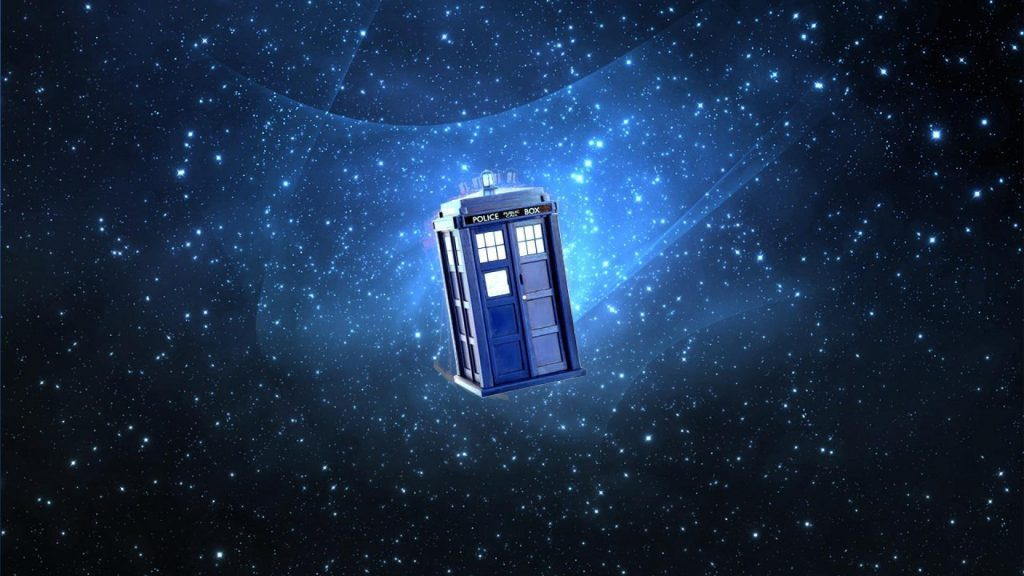 doctor-who-wallpaper-hd-wallpapers-PIC-MCH059345-1024x576 Supernova Live Wallpaper 12+
