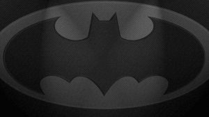 Batman Symbol Wallpaper Iphone 6 26+