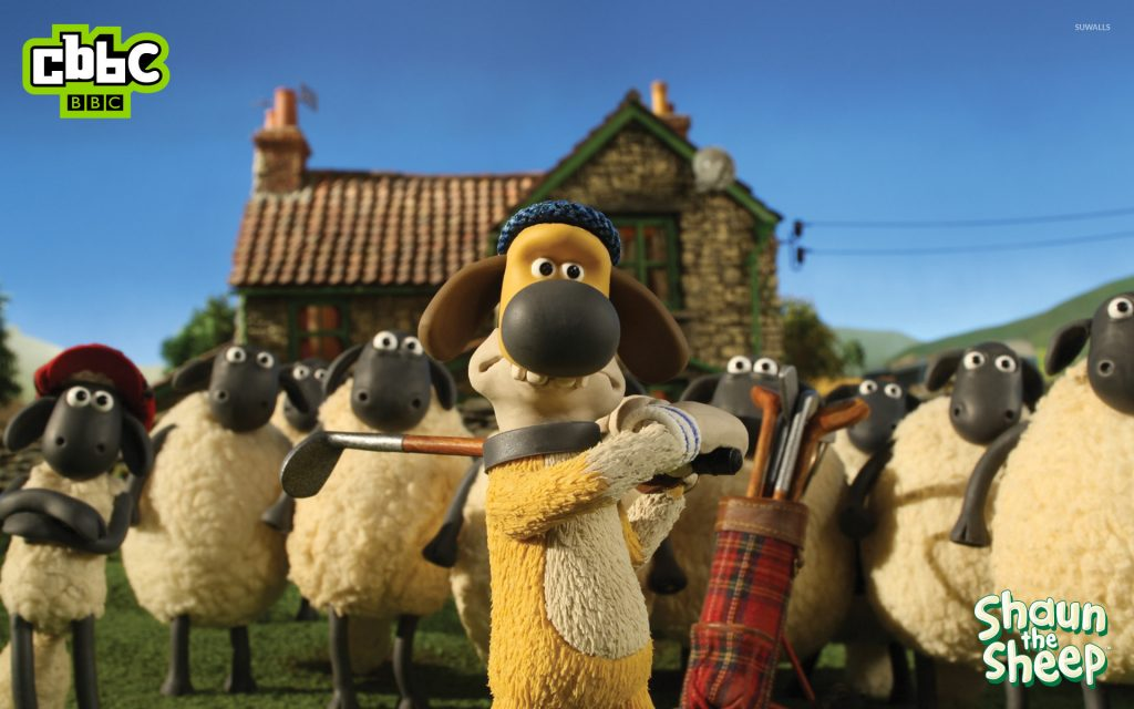 download-free-shaun-the-sheep-wallpaper-x-computer-PIC-MCH031347-1024x640 Sheep Wallpaper Hd 40+