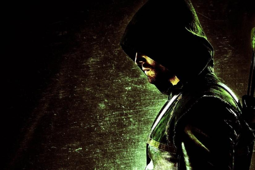 download-green-arrow-wallpaper-x-for-android-PIC-MCH019144 Green Arrow Wallpaper Android 26+