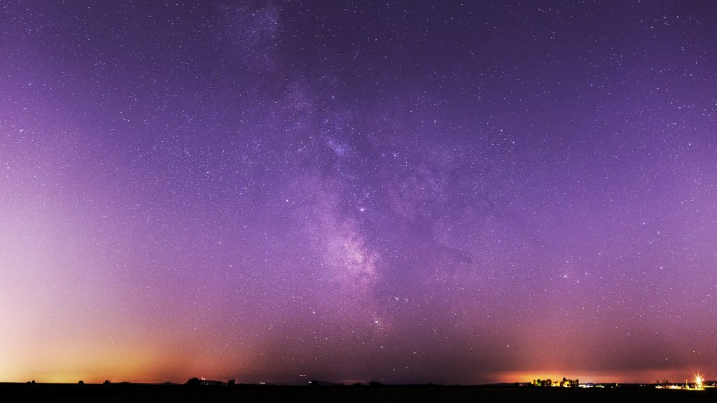downloadfiles-wallpapers-amazing-milky-way-PIC-MCH060509-1024x576 Milky Way Wallpaper Iphone Hd 41+