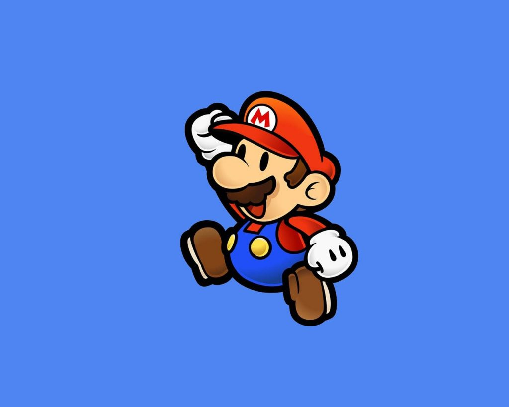 downloadfiles-wallpapers-mario-wallpaper-cartoons-anime-animated-PIC-MCH060308-1024x819 Animated Cartoon Wallpapers Free 21+