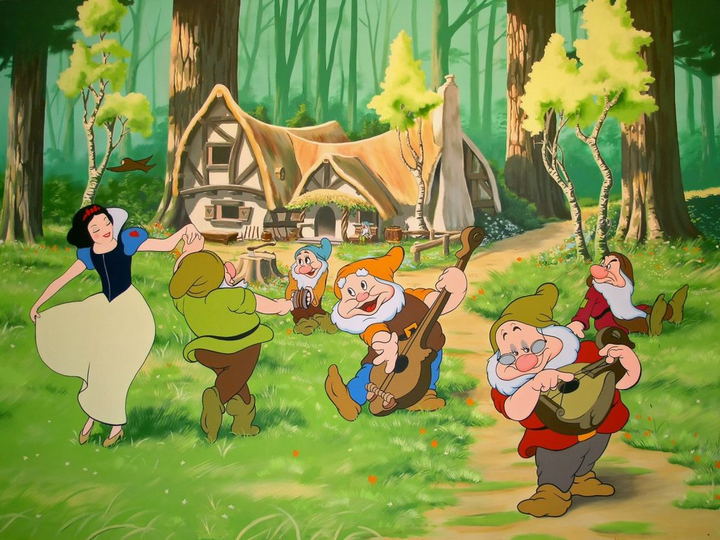 downloadfiles-wallpapers-snow-white-and-the-seven-dwarfs-wallpaper-cartoons-anime-animate-PIC-MCH060383-1024x768 Animated Cartoon Wallpapers Free 21+