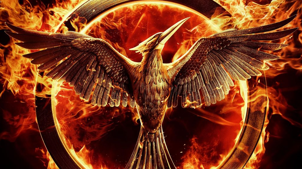 downloadfiles-wallpapers-the-hunger-games-mockingjay-PIC-MCH060518-1024x576 Hunger Games Wallpapers Free 42+