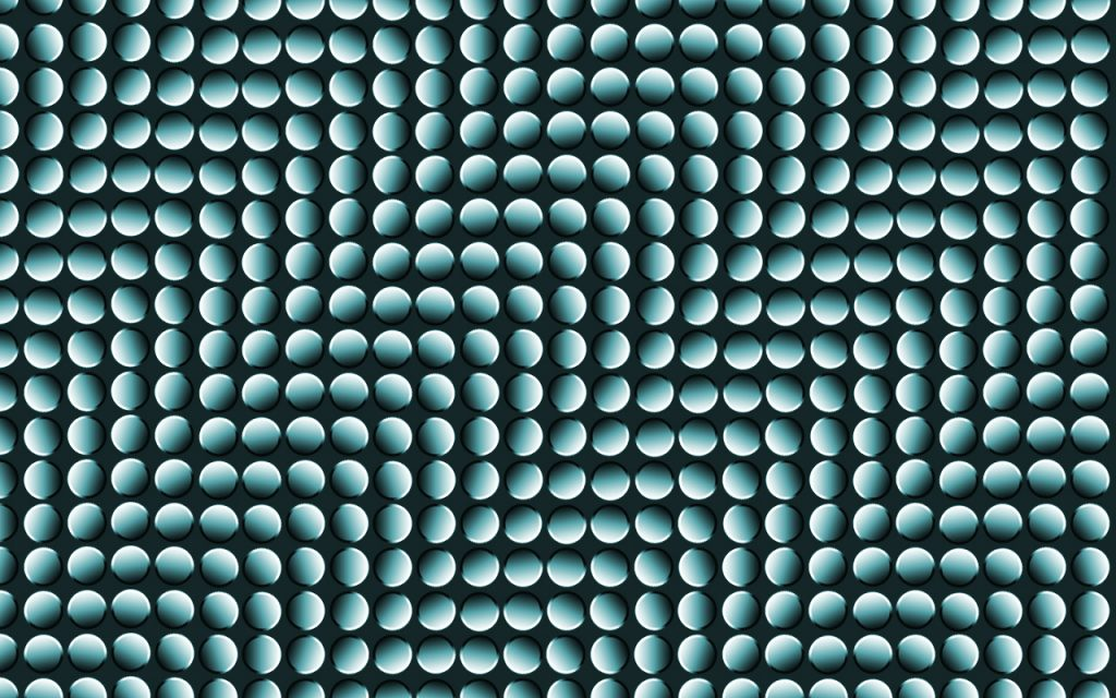 drawn-optical-illusion-wallpaper-PIC-MCH060913-1024x640 Cafe Wallpaper Illusion 17+
