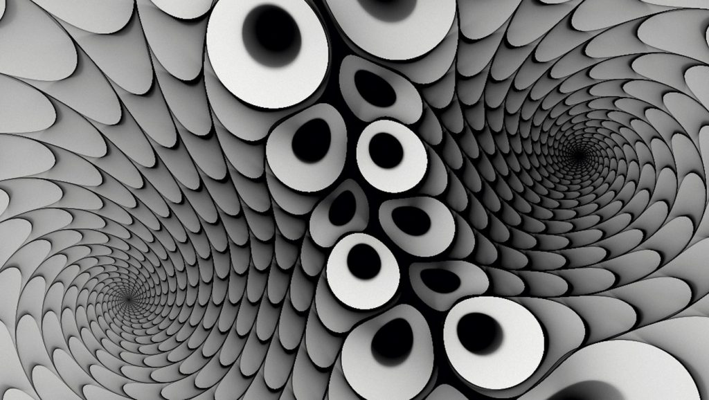 drawn-optical-illusion-wallpaper-PIC-MCH060914-1024x578 Cafe Wallpaper Illusion 17+