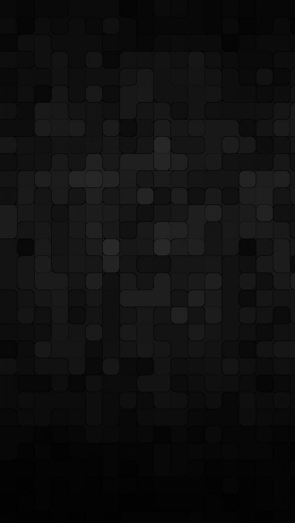 eigxyybjztbbumyqvehe-PIC-MCH061875-577x1024 Iphone 5s Wallpaper Black 46+