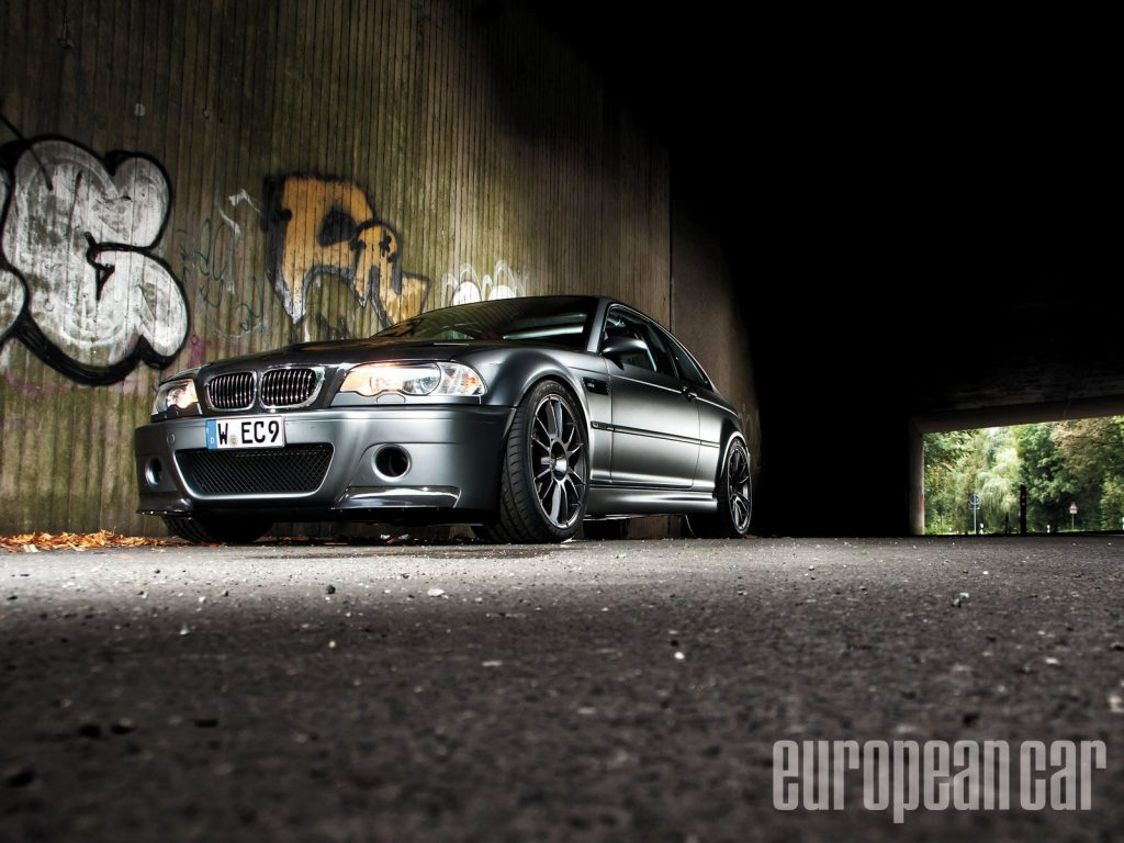epcp-o-bmw-mdriver-side-front-view-PIC-MCH062286-1024x768 E46 M3 Csl Wallpaper 37+