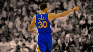 Wallpaper Stephen Curry Hd 35+