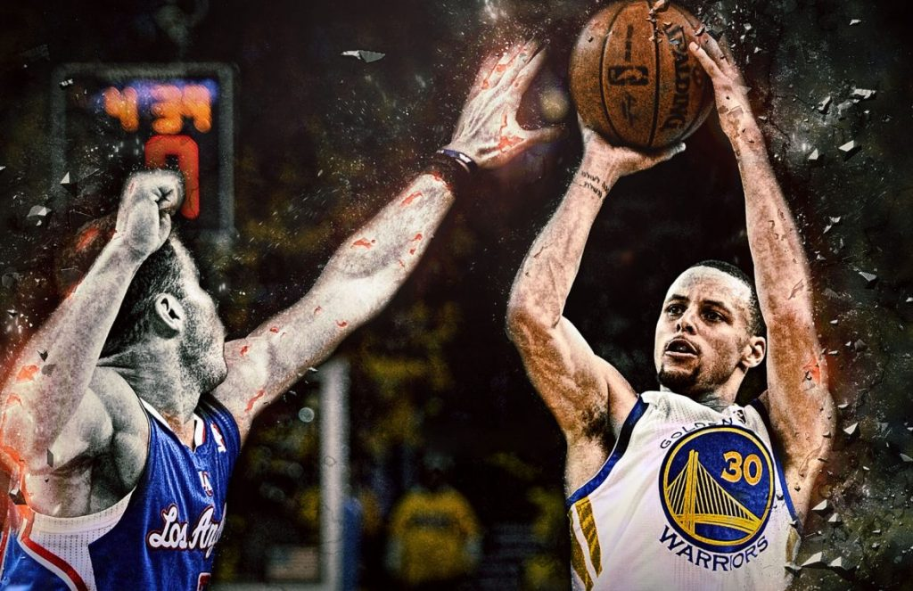 facebook-x-PIC-MCH062791-1024x663 Wallpapers Stephen Curry 2016 36+