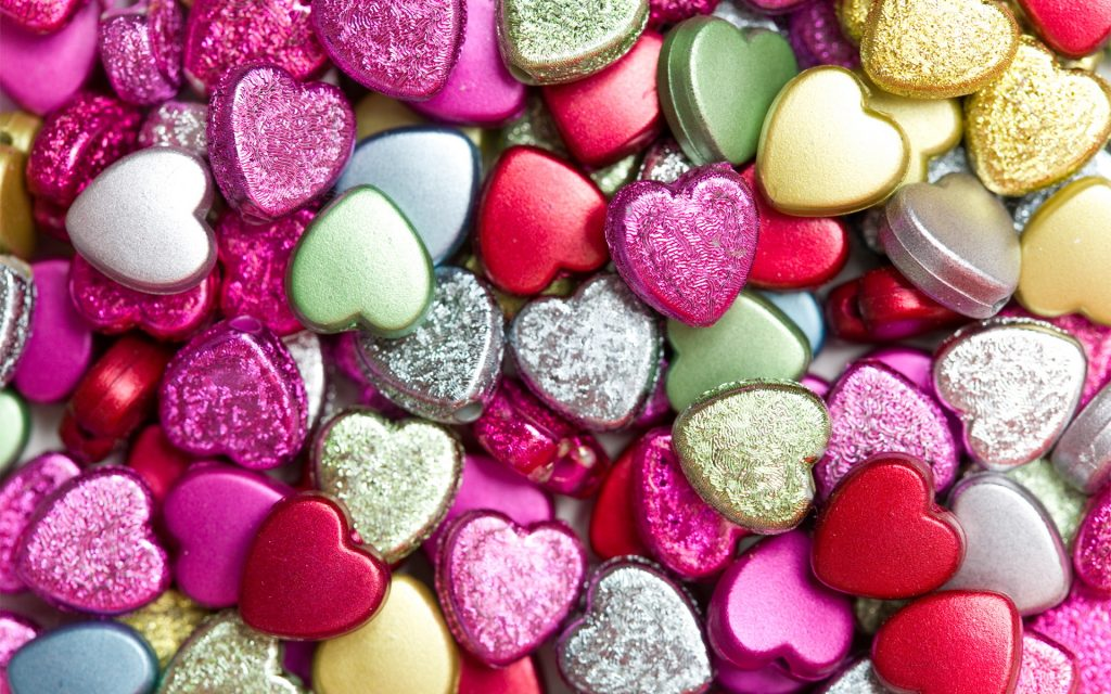 fantastic-heart-candy-wallpaper-hd-wallpapers-PIC-MCH063197-1024x640 Pink Candy Hearts Wallpaper 26+