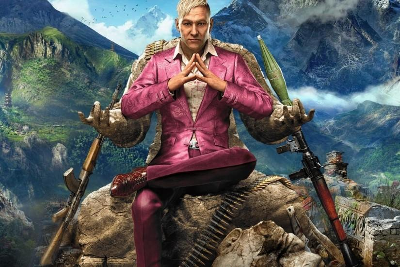 far-cry-wallpaper-x-for-iphone-s-PIC-MCH08978 Vaas Wallpaper Iphone 15+