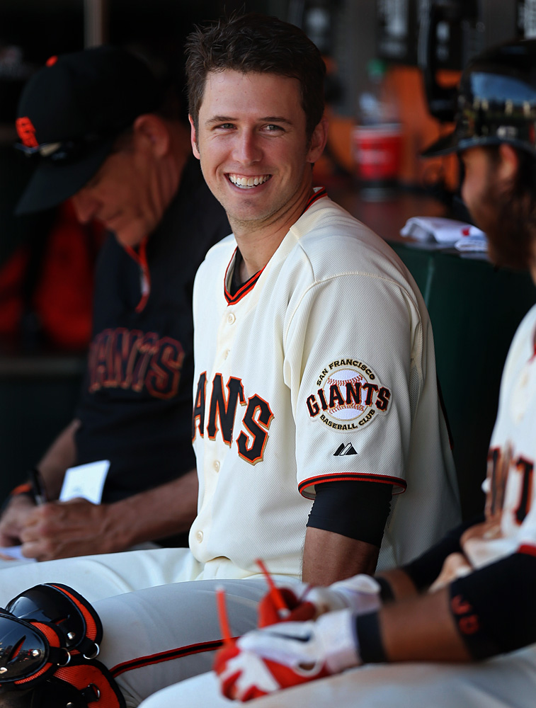 faves-PIC-MCH063357 Buster Posey Wallpaper Iphone 22+