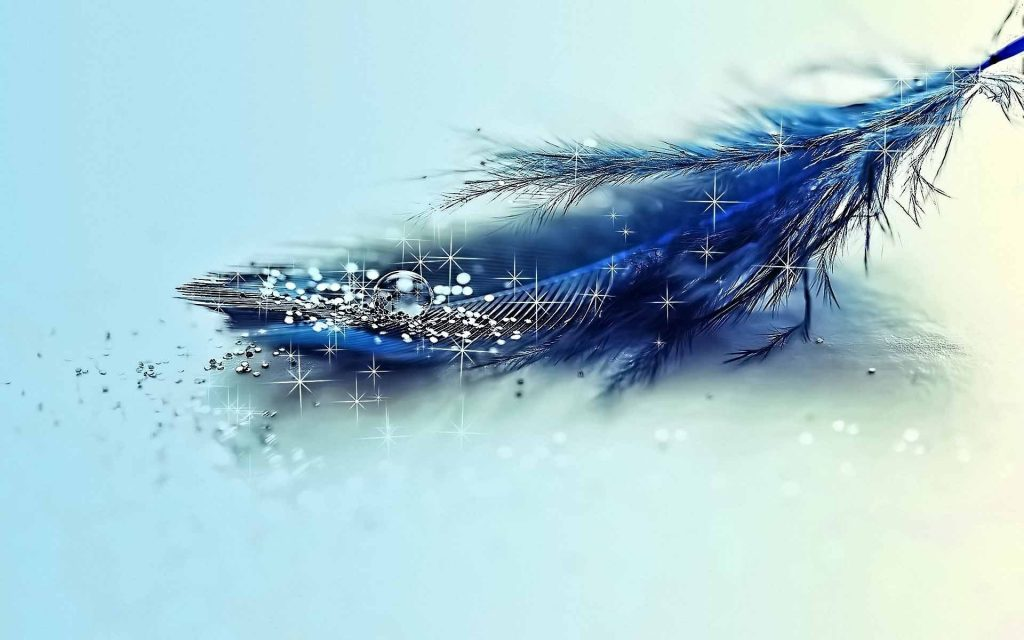 feather-sparkle-PIC-MCH063526-1024x640 Sparkling Wallpaper Hd 34+
