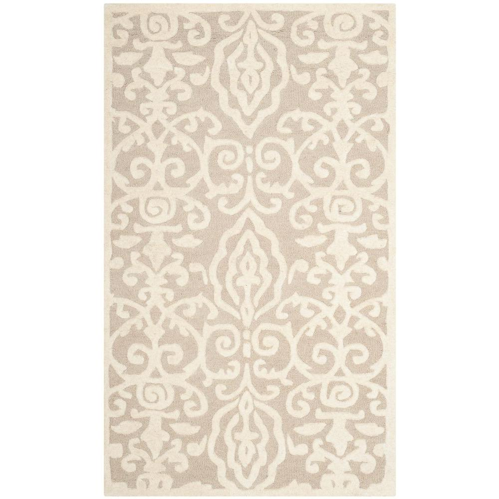 fledgling-martha-stewart-living-area-rugs-msrb-PIC-MCH064160 Martha Stewart Wallpaper Home Depot 12+
