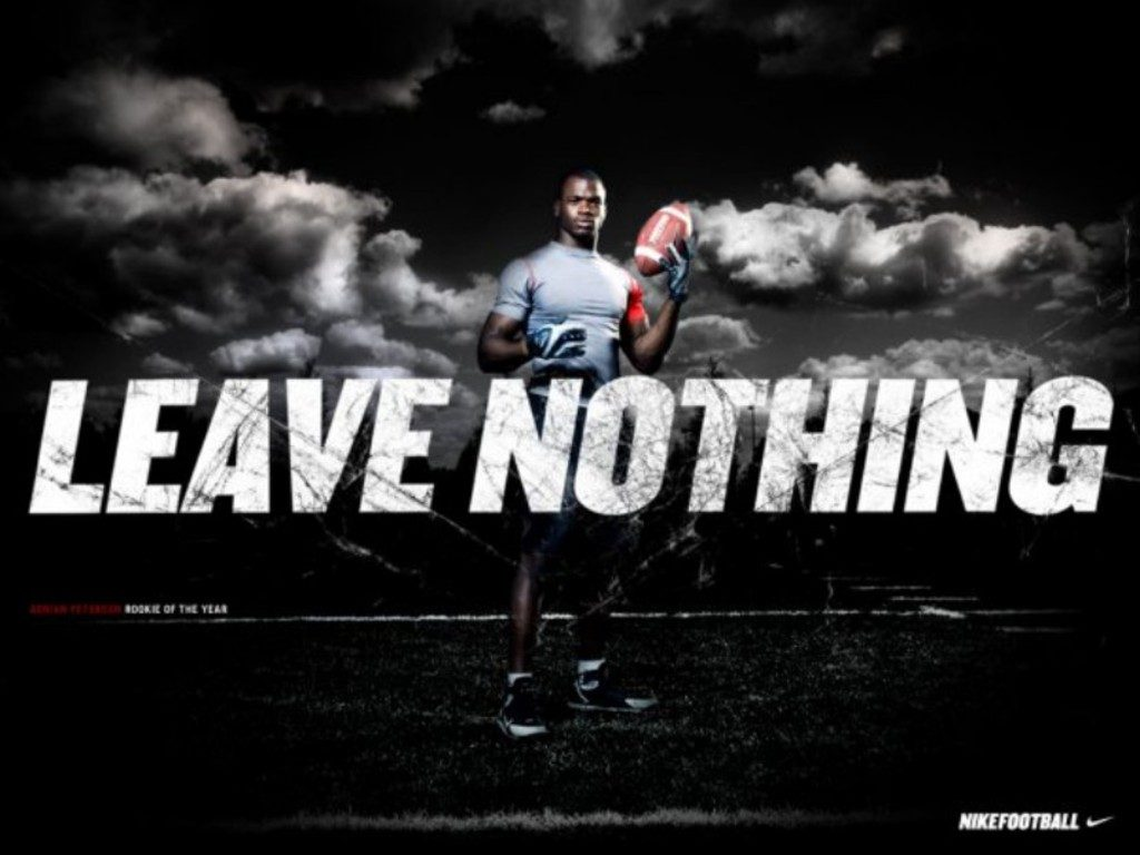 football-quotes-wallpapers-widescreen-On-wallpaper-hd-PIC-MCH064613-1024x768 Nike Nfl Iphone Wallpaper 34+