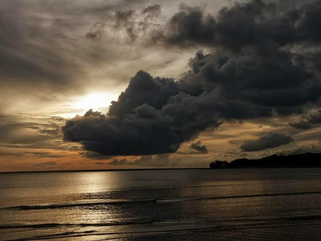 forces-of-nature-black-sea-clouds-storm-desktop-wallpaper-image-PIC-MCH064649-1024x768 Nat Geo Wallpaper Ipad 38+