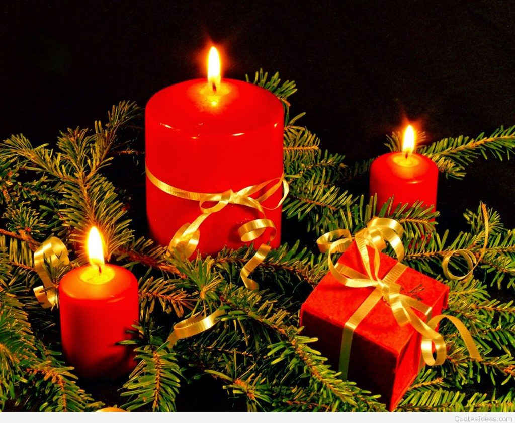 free-Merry-Christmas-Tree-Wallpapers-Zedge-PIC-MCH065510-1024x841 Zedge Free Wallpapers For Pc 34+