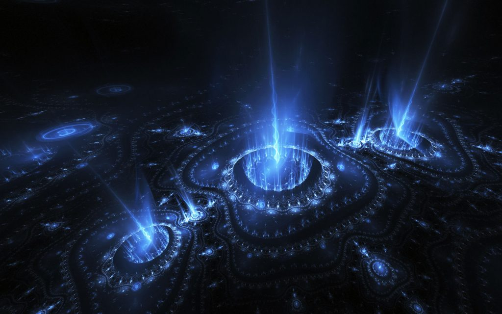 free-hd-fractal-abstract-licht-computer-wallpapers-download-PIC-MCH065344-1024x640 French Horn Iphone Wallpaper 9+