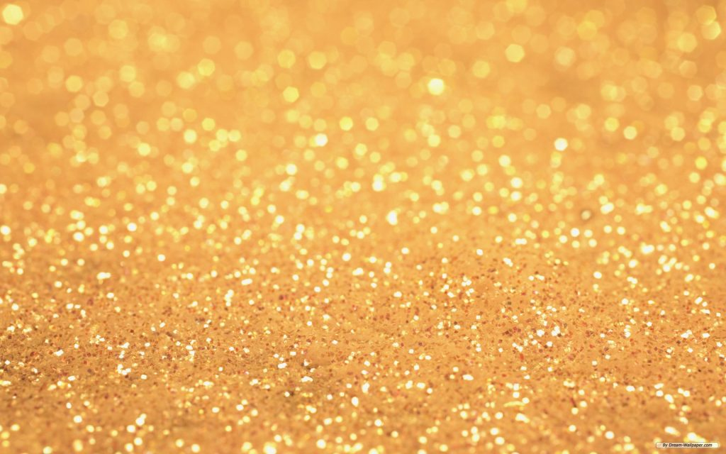 free-wallpaper-PIC-MCH065779-1024x640 Sparkling Wallpaper Images 31+